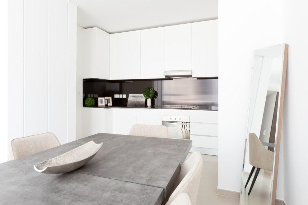 modern-interior-design-dining-room-minimalistic_yw8eg6