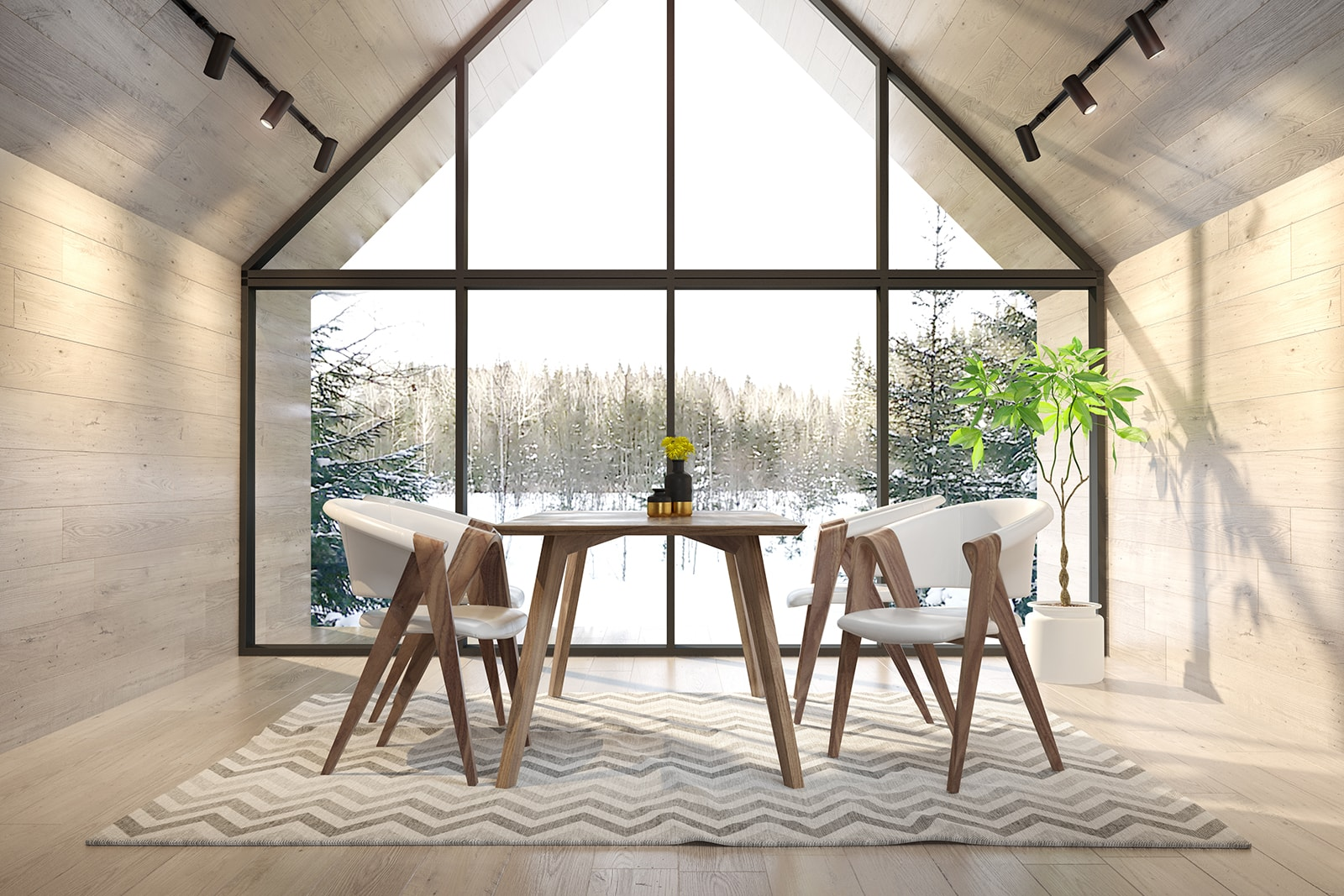 interior-living-room-of-a-forest-house-3d-VMHWWGH-min